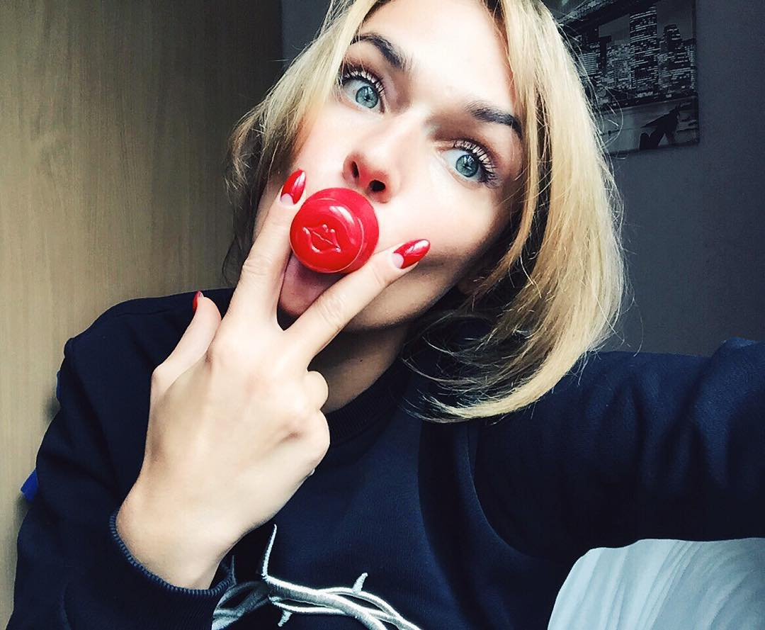 83139_alenavodonaeva_devochki_vot_eta_smeshnay_150908